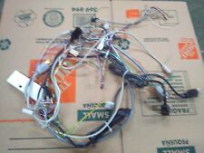 beach head 2002 arcade extra wires