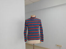 Art.266,maglione donna Tommy Hilfiger,pullover,sweater.