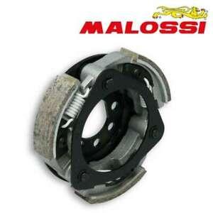 EMBRAYAGE MALOSSI MAXI DELTA CLUTCH 125 MP3 ET4 GT GTS X-EVO X10 X7 X8 X9 ZIP
