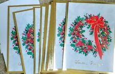 17 Creative Holiday. Season'S Greetings, Christmas Cards & Env. All religions