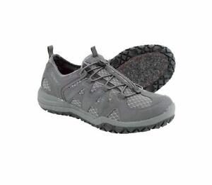 Simms Rip Rap Shoe Felt Size 11 New in Box!