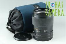 Contax Carl Zeiss Sonnar T* 140mm F/2.8 Lens for Contax 645 #19034#10/25