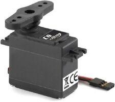 Carson 500502036 CS-6 Standard Servo 60 Ncm 6 kg/ JR-Stecker METALLGETRIEBE