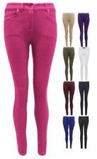 Unbranded Jeggings Casual Leggings for Women