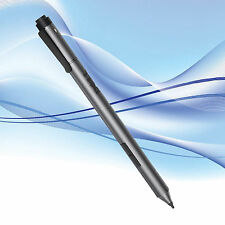 Genuine Dell PN556W Windows 8 10 Bluetooth Active Pen Stylus 6D5GT 5000 Series
