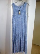 Marks and Spencer Boho Sleeveless Dresses for Women