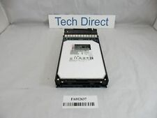 "Lenovo 8TB 3.5"" 7.2K NL SAS Hard Disk Drive FD 00YG663 ZZ HDD"