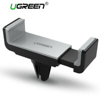 Support telephone Voiture Smartphone Universel Iphone Samsung gps aération