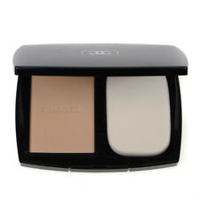 Chanel Vitalumiere Compact Douceur Radiant Powder Foundation 32 Beige Rose