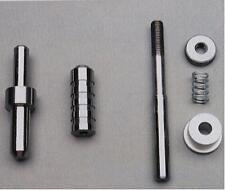mantua 8365 attrezzo estrattore per cuscinetti motori rc con albero 12mm (126)