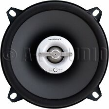 Infinity REF-5002ix 5.25-Inch two-way car audio loudspeaker