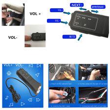 Botón De Control Remoto Del Volante Para Android/WinCE multimedia de navegación del coche