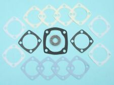 NEW 1948-60 Ford pickup steering gear box gasket set 7C-3581-KT