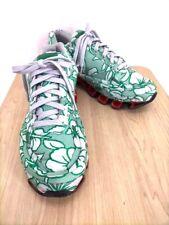 RAF SIMONS Sneakers Size JPN:28 MEN