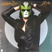 Steve Miller Band – The Joker Vinyl LP