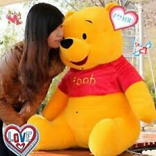 Teddy bear,winnie the pooh,animal,love,gift,birthday,for kids,Soft valentine,