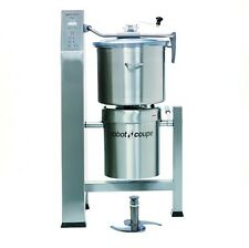 Robot Coupe BLIXER 45 Healthcare Facility Blender/Mixer with 47-qt. SS Bowl