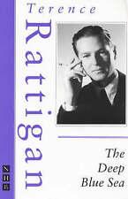 The Deep Blue Sea (Nick Hern Books), Terence Rattigan, New Book