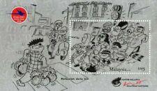 Animación, caricaturas