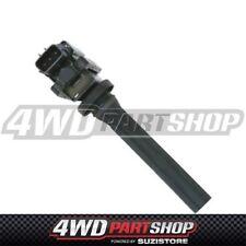 Ignition Coil 3 Pin Plug - Suzuki Baleno GTX / Vitara / Grand Vitara / XL7