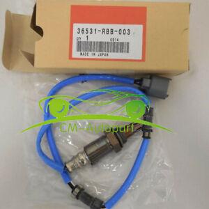 36531-RBB-003 O2 Oxygen Sensor Air Fuel Ratio Sensor Fit 04-08 Acura TSX 2.4L-L4