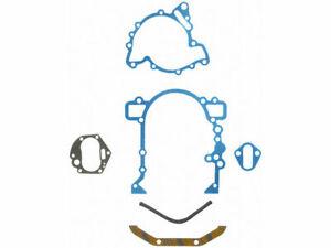 Timing Cover Gasket Set For Skylark LeSabre GT Estate Wagon Special GV12Y6