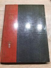 Danzig und die deutsche Nation von Dr. Karl Hämmerle, 1931