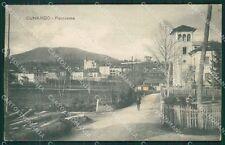 Varese Cunardo cartolina QK5303