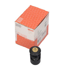 Thermostat Kühlmittel - Behr TX 41 87D