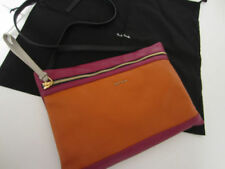 b7dc065ad913 Paul Smith Bags   Handbags for Women