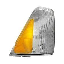 92-97 Ford Aerostar RIGHT Parking / Turn Signal Light FR119-U000R Eagle Eyes NEW