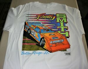 Freddy Smith T shirt