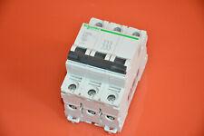 Schneider Electric 24739 C60H B 10