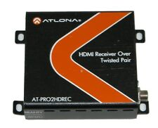 ATLONA AT-PROHD88M-R HDMI Receiver ONLY
