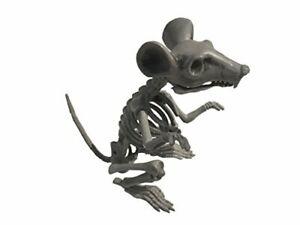 Giant Rat Skeleton Halloween Decoration