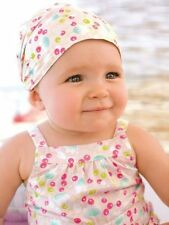New Baby Girl 2 Piece Summer Set/One Pice Size: 00 (6-12M)