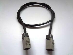 SUMITOMO Cable 0991-5828 240181KA0A 08USB P12C Eu New