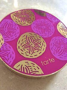 Tarte Kiss and Blush cream cheek & lip Palette