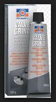 Esmeril al Agua Grano Fino Permatex Valve Grind Fino 100grs Pulido valvulas