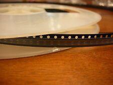 Vishay Thin Film Chip Resistor 178 Ohm 01 0705 Smt New 100pkg