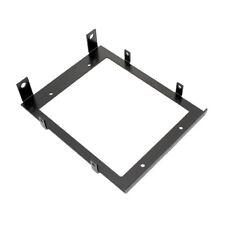 MaraDyne MFA132 Wall-Mount Mounting Bracket Kit For HC-400012 Santa Fe Heater