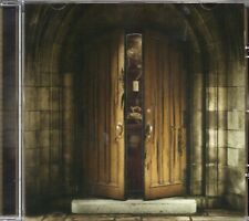 Ligion - External Affairs (2007 CD) New