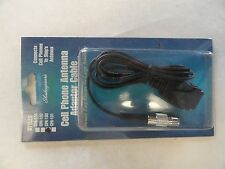 SHAKESPEARE CELL PHONE ANTENNA ADAPTOR CABLE CPA-130 MARINE BOAT