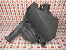 2007 07 2008 08 GMC ACADIA AIR CLEANER BOX ASSEMBLY 15278633 25847283 OEM