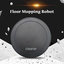 Home Automatic Vacuum Smart Floor Cleaning Robot Auto Dust Cleaner Sweeper Mop S
