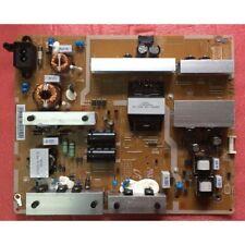 Original FOR Samsung L65H1_EHS BN44-00776A power board