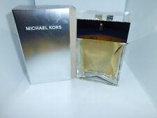 Michael Kors Michael Eau de Parfum ml 100 spray  Nuovo