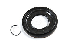 Genuine BMW Shaft Seal With Lock Ring ROLLS-ROYCE Alpina X1 X3 33107505605