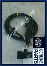 1998/03 Lincoln town car Crown Victoria Grand Marquis Hood Release Cable