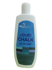 Liquid Chalk Ultra Grip 200ml